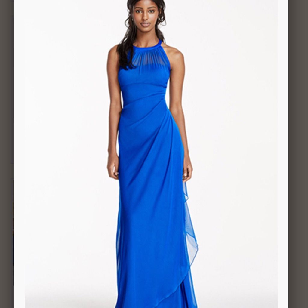 Davids bridal wedding dress prom dress size products