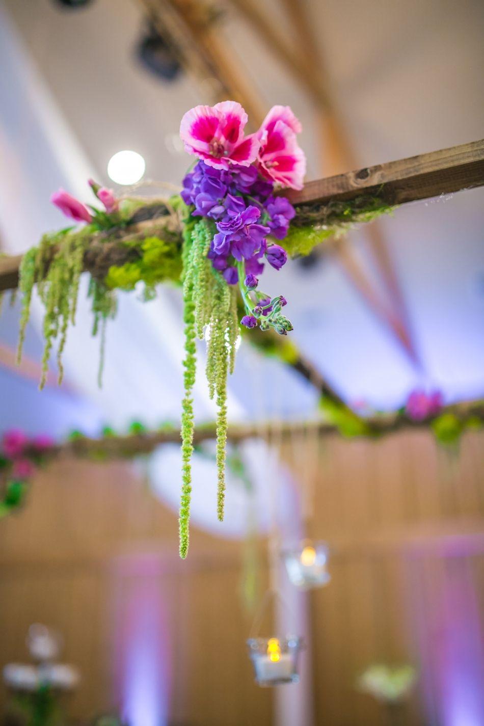bowing_oaks_plantation_jacksonville_florida_wedding136