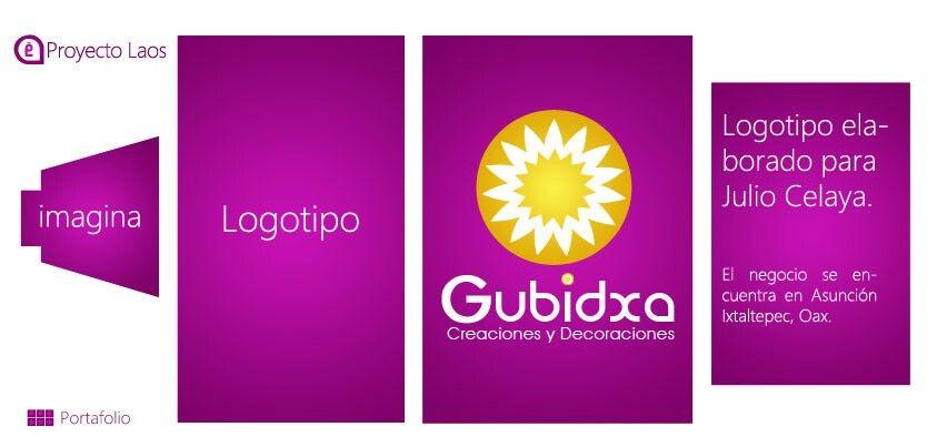 #Logotipos