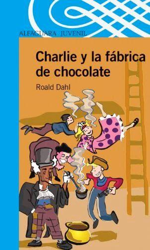 libros para ninos gratis pdf