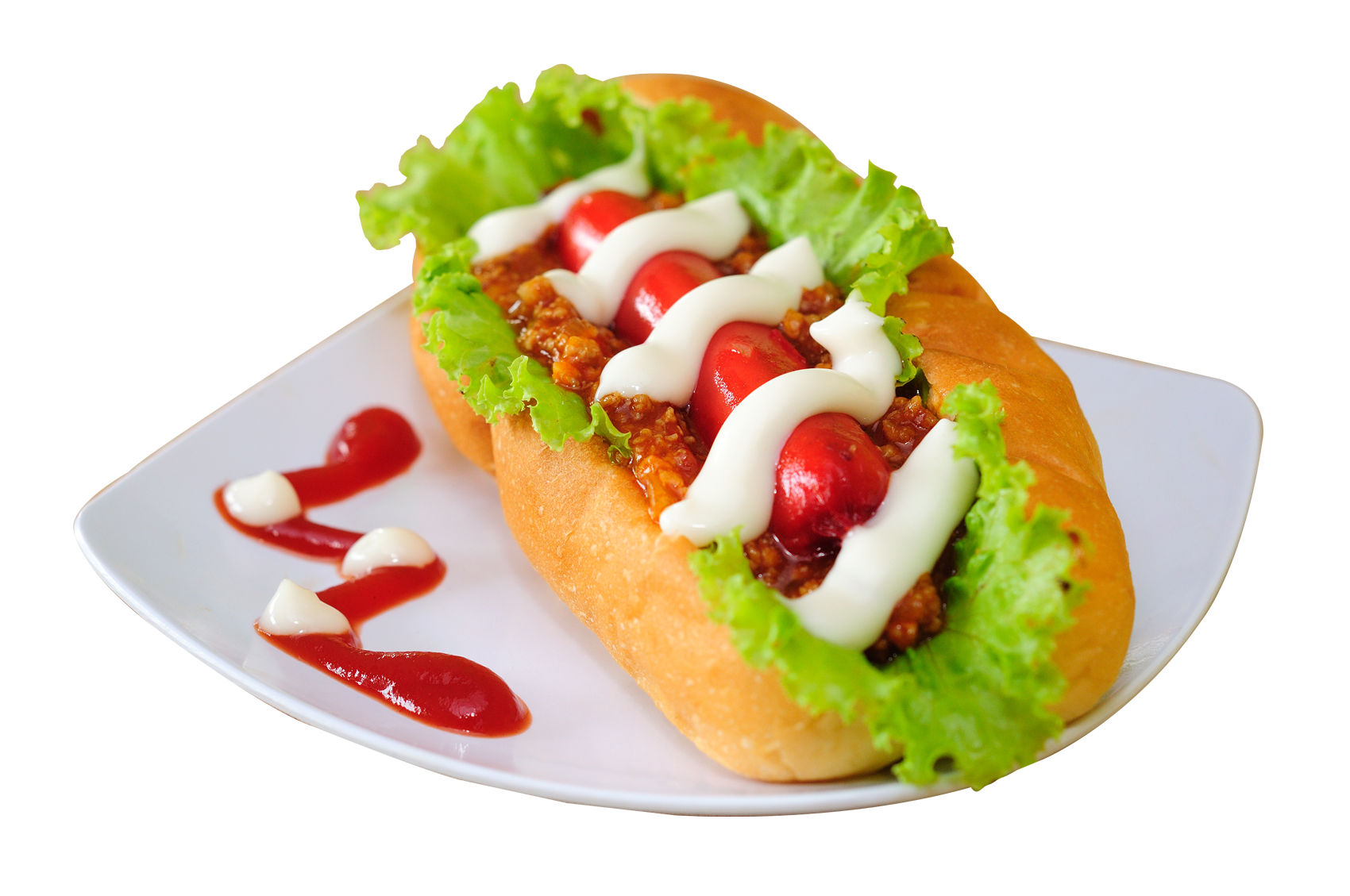 Hot Dog Png Image Carrot Hot Dogs Recipe Hot Dogs Food