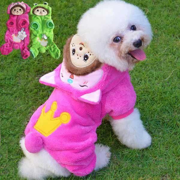 dog + pink - Pesquisa Google