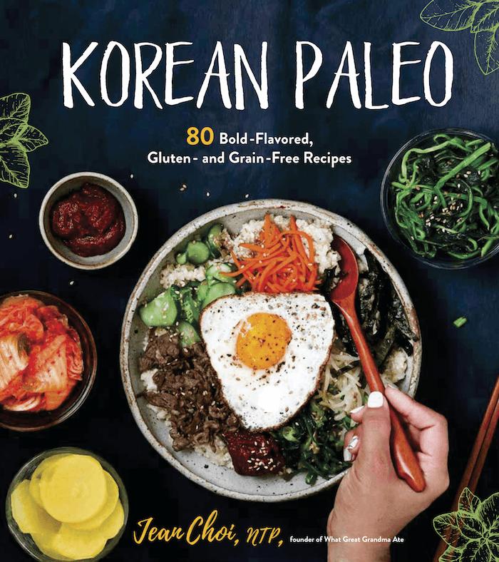 Paleo Korean BBQ Beef (Bulgogi) | Recipe | Food recipes ...