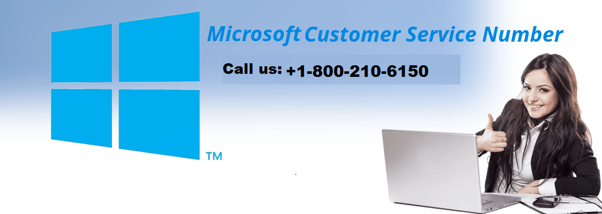 Microsoft Technical Support +18558554384 Phone Number