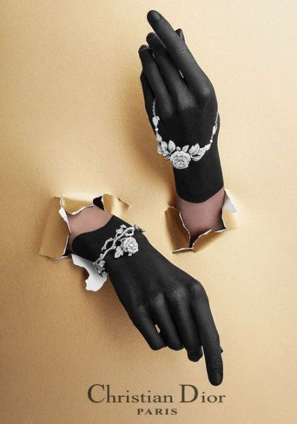 Photo of Jewerly fashion editorial jewellery still life 34 Ideas