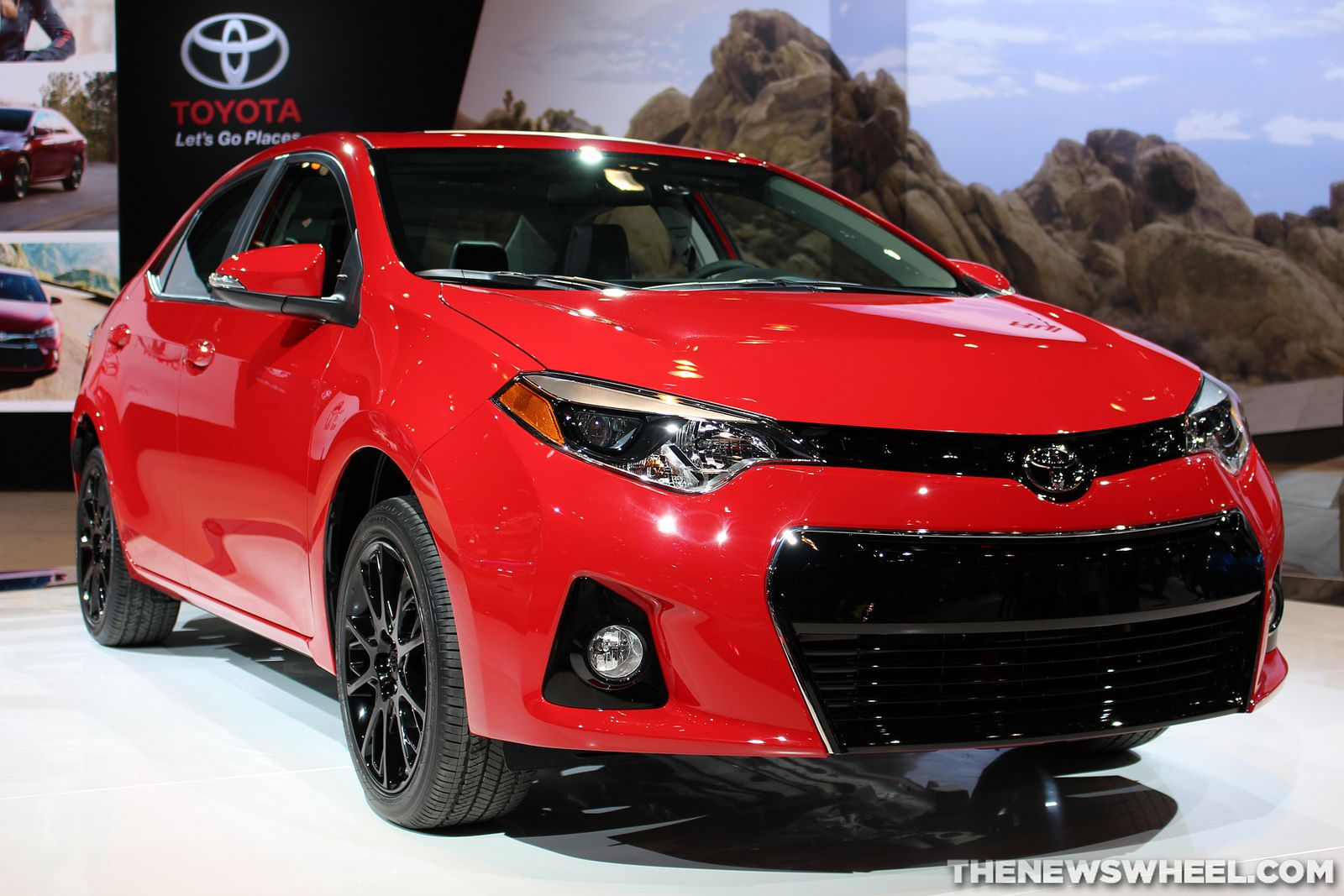 The Best Shults Toyota