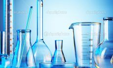 Science Lab Wallpapers For Android For Desktop Wallpaper 1024 X 768 Px 236 31 Kb Iphone Lab Math Biology Chemistry Wallpaper Pictures Math Wallpaper Wallpaper