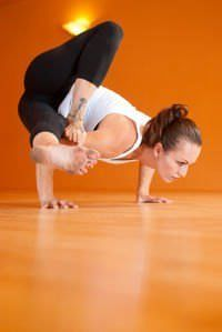 pilates vs yoga pilates vs yoga pilates yoga with