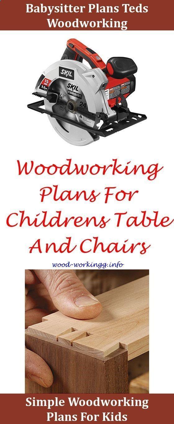 Woodworkingtools U,woodworkingideas tv console woodworking plans