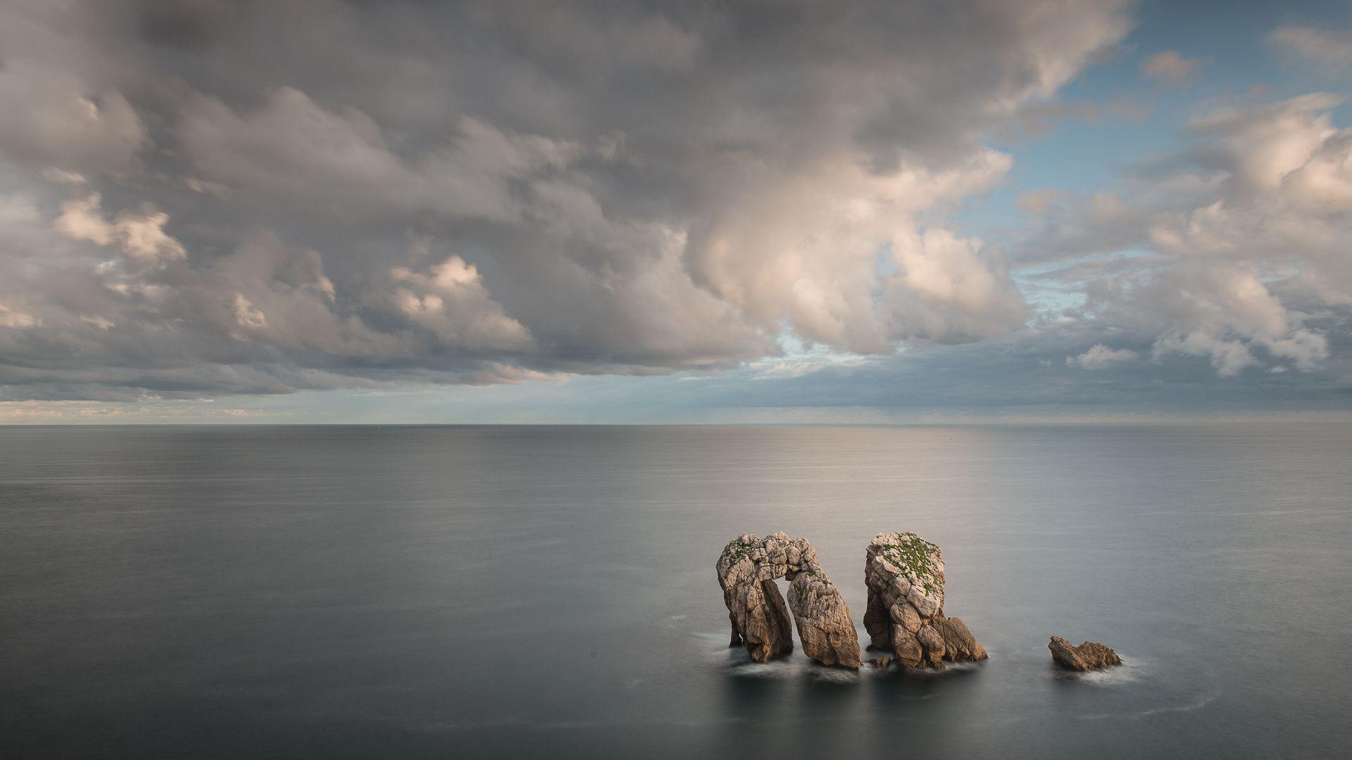 Rocks ~ Spain by Jesús Ignacio Bravo Soler on 500px