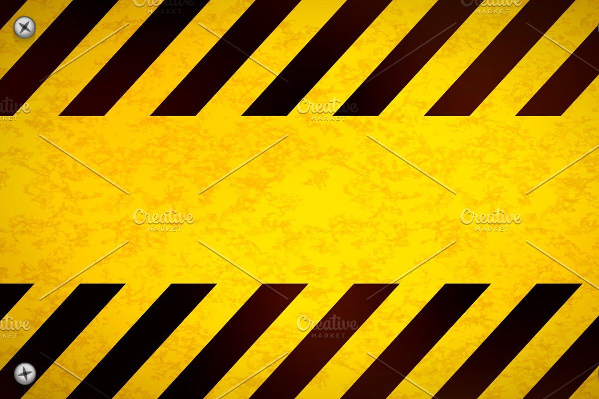 yellow blank market