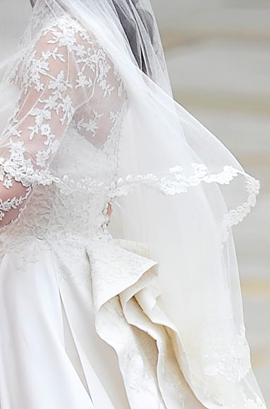 Photo Gallery Middleton Wedding Kate Middleton Wedding Kate Middleton Dress
