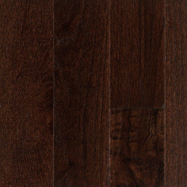 Casa De Colour 3 4 X 3 1 4 Koka Oak Hardwood Flooring Lumber Liquidators Oak Hardwood Flooring Flooring Hardwood Floors