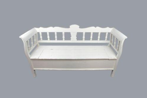 Wit Kinderbankje Met Klep.Klepbanken Nl Ideeen Voor Het Huis Voor Het Huis En Bank
