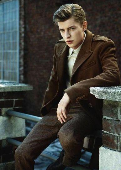 Mensfashionworld Men Photoshoot Photography Poses For Men Male Models