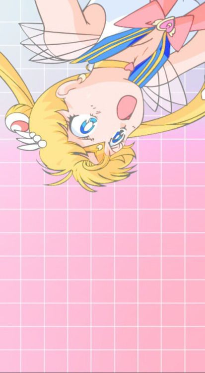 Resultado De Imagen Para Sailor Moon Wallpapers Tumblr Sailor
