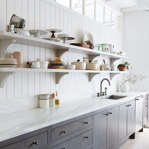 Best Light Bulbs For Kitchen  Httpjellyfruit  Pinterest Delectable Kitchen Light Bulbs Decorating Design