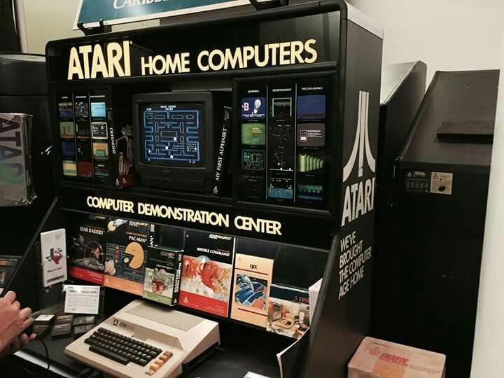 50++ Retro games plus online store treatment