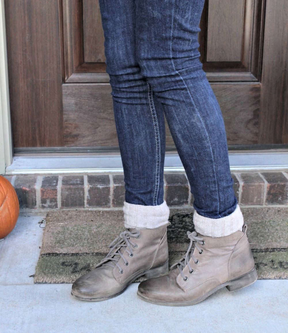 women's chukka boots - Google Search | Love it | Pinterest ...