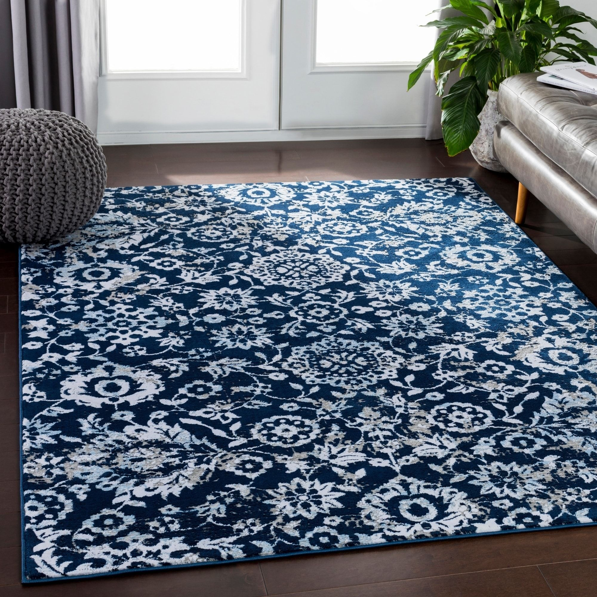 Online Shopping Bedding Furniture Electronics Jewelry Clothing More Area Rugs Teal Area Rug Light Blue Area Rug