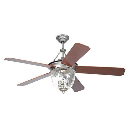 Craftmade cavalier pewter ceiling fan with light ceiling fan craftmade cavalier pewter ceiling fan with light mozeypictures Choice Image