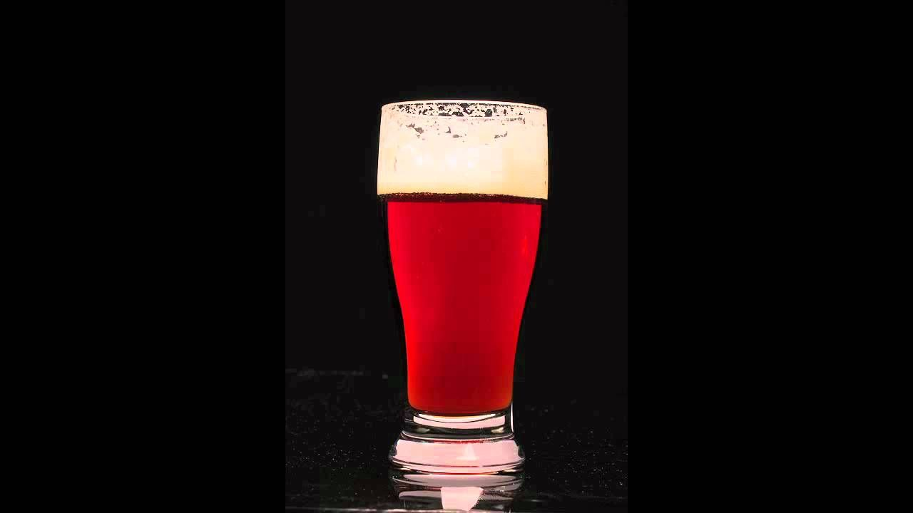 Simple Diy Product Photography How To Photograph A Glass Of Beer Beer Glass Images Beer Beer Photography