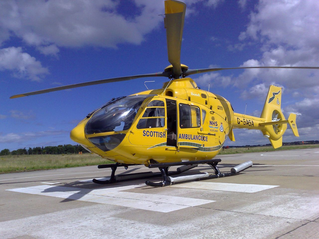 helicopters | free download hq yellow helicopter wallpaper num 290