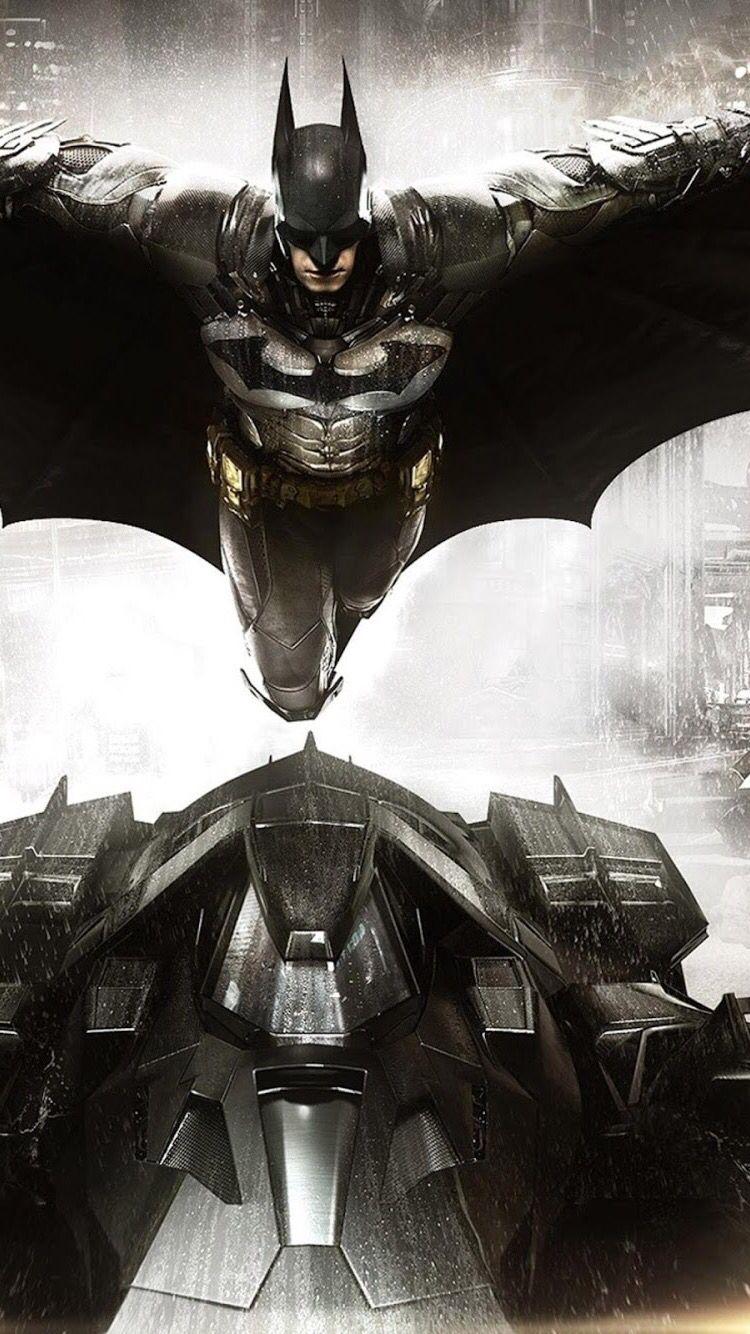 48+ Batman games online for kidscom inspiration