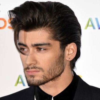 Theidleman Com Is Connected With Mailchimp Zayn Malik Hairstyle Hairstyles Zayn Cool Mens Haircuts
