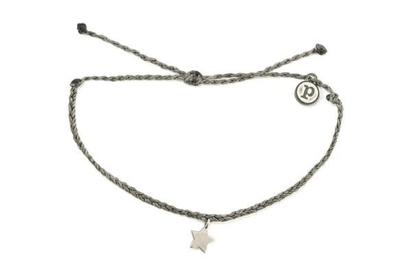 Bracelet De Charme - Charme Nativité Par Vida Vida 6IAjHr
