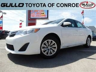 Exceptional Gullo Toyota Of Conroe | Vehicles For Sale In Conroe, TX 77304