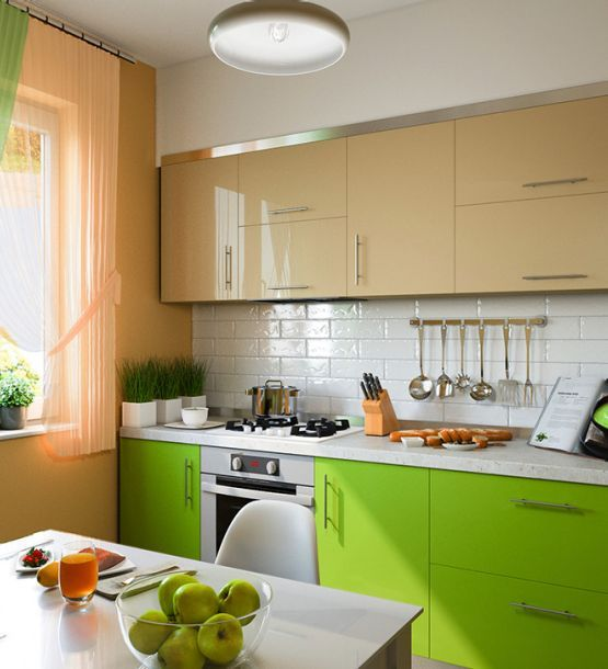 Room Painting Ideas For Your Home Asian Paints Inspiration Wall Kitchen Color Trends Outdoor Kitchen Appliances Kitchen Trends #paint #ideas #for #living #room #and #kitchen