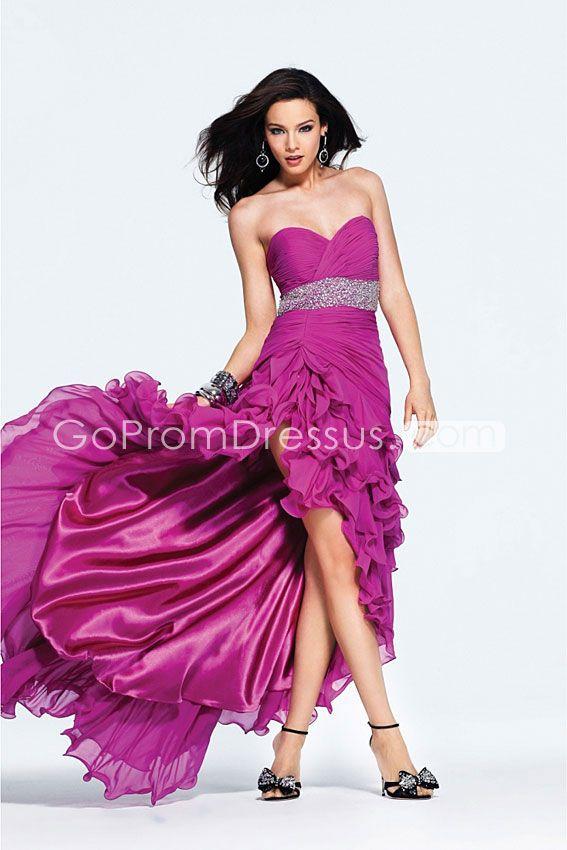prom dresses,prom dresses | PROM!?! | Pinterest