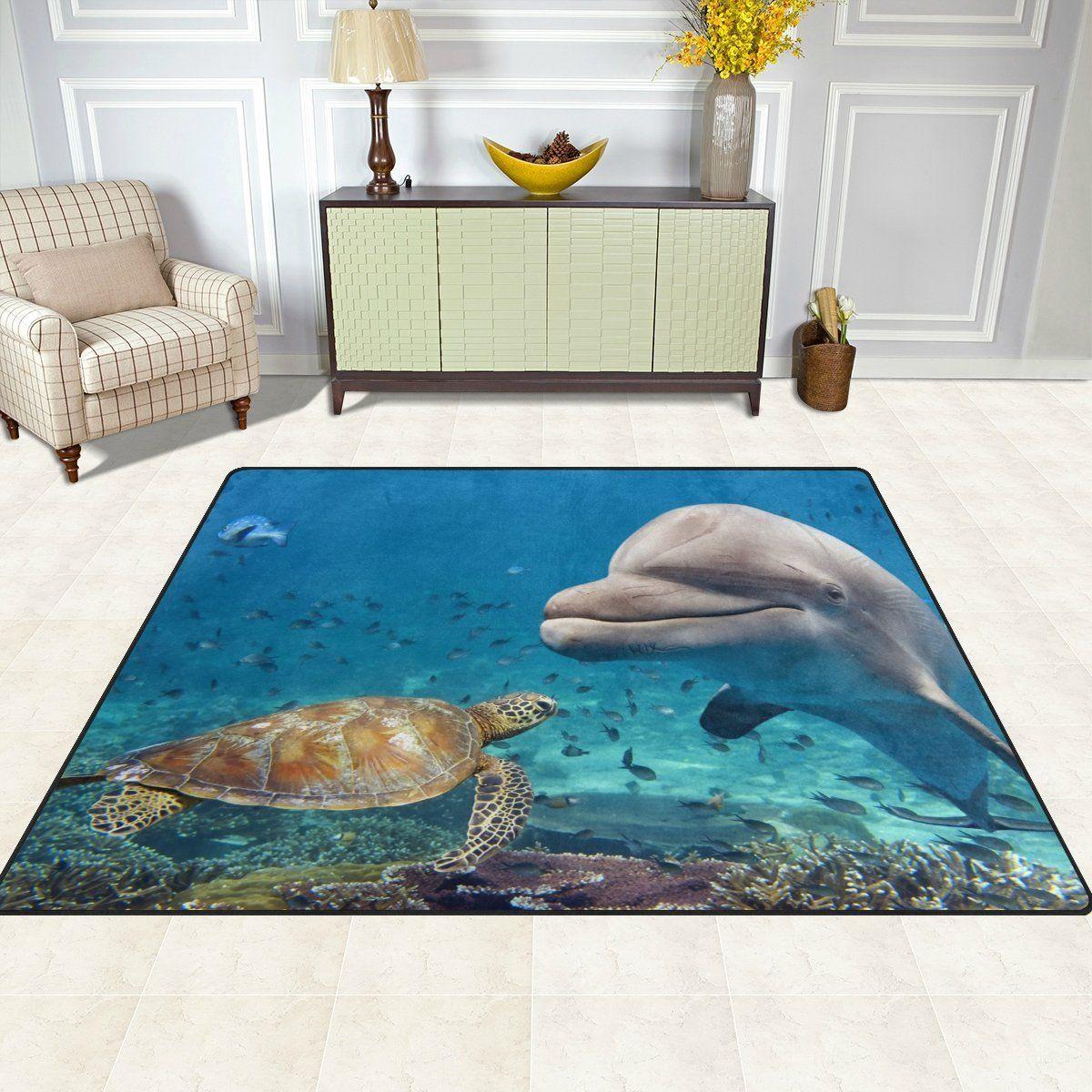 Atemberaubend Fashionable Ideas Teppich Kinderzimmer Junge Bilder ...