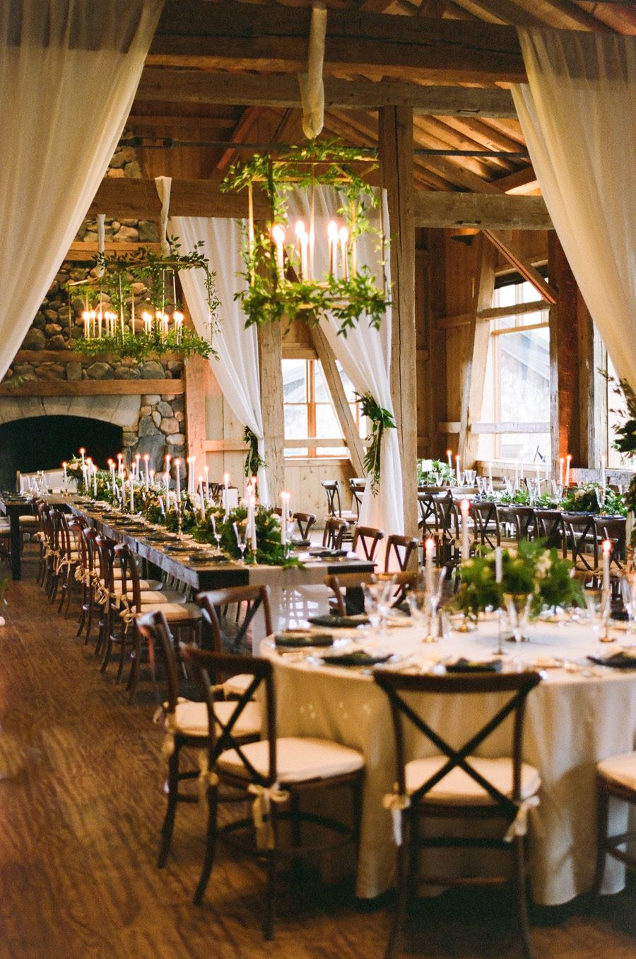 22++ Small wedding ceremony venues near me ideas in 2021