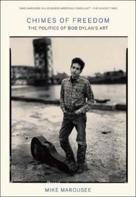 Bob Dylan S Lyrics Are At Once Abstruse And Evocative Urgent And Timeless But As Mike Marqusee S Compelling Study Makes Clear Richard Avedon Bob Dylan Dylan