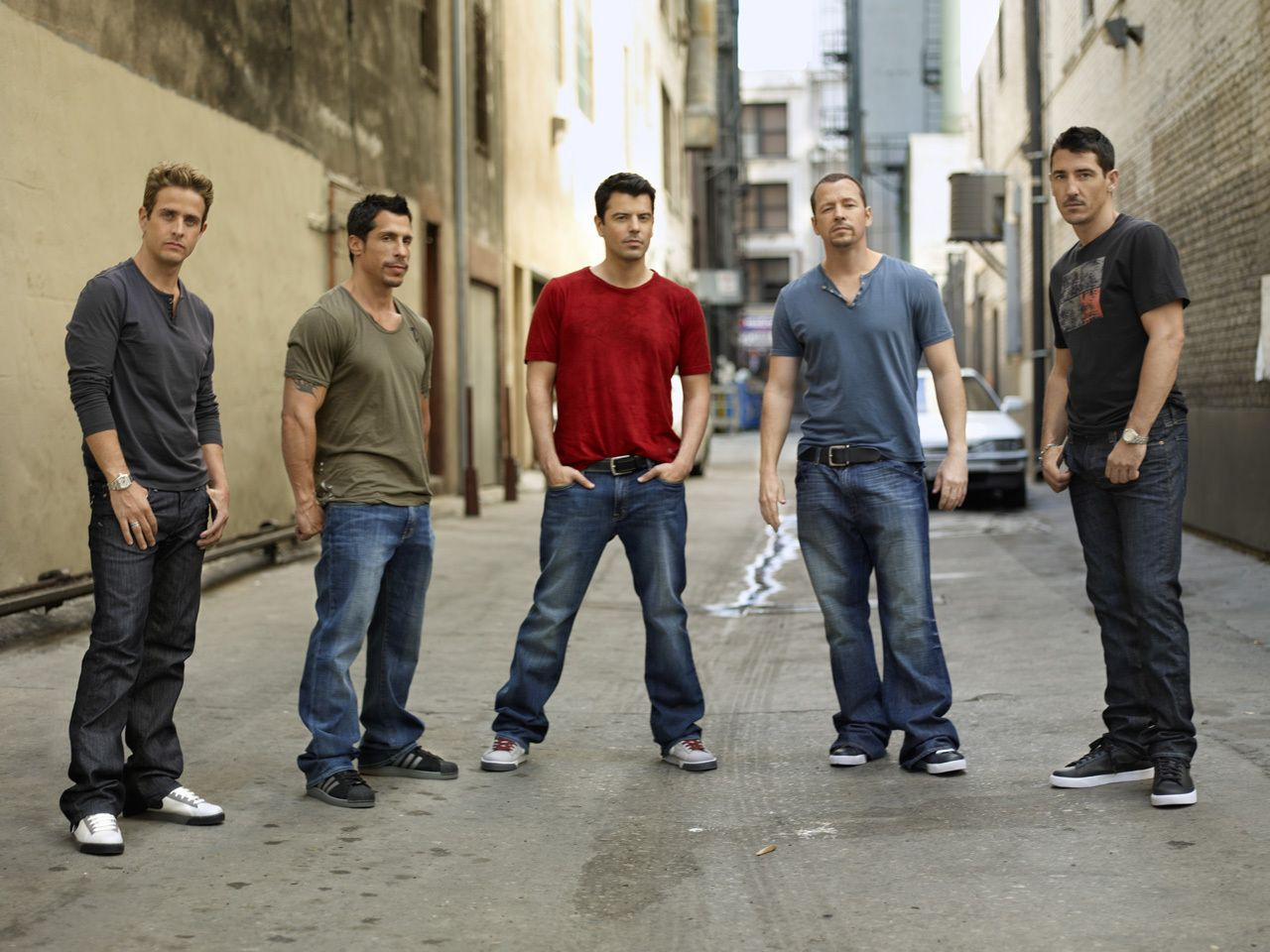 103 best New Kids on the Block images on Pinterest   Jordan knight, Joey mcintyre and Donnie wahlberg