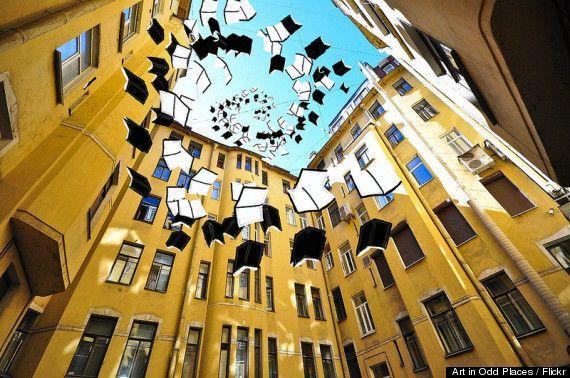 10 International Artists To Watch In 2013-Tima Radya