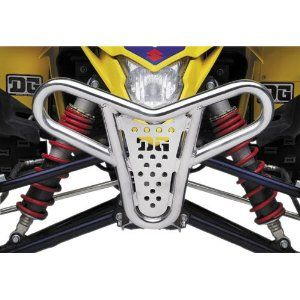 DG Performance GNCC Type II Front Bumper - Aluminum 559-4110. GNCC Type II bumper is perfect for the top GNCC racerHigh grab points allow you to maneuver your ATV out of mudMade in the USA with premium 6061 alloyThis Item Fits the Following Applications:2006 Yamaha YFS200 Blaster2005 Yamaha YFS200 Blaster2004 Yamaha YFS200 Blaster2003 Yamaha YFS200 Blaster2002 Yamaha YFS200 Blaster2001 Yamaha YFS200 Blaster2000 Yamaha YFS200 Blaster1999 Yamaha YFS200 Blaster1998 Yamaha YFS200 Blaster1997…