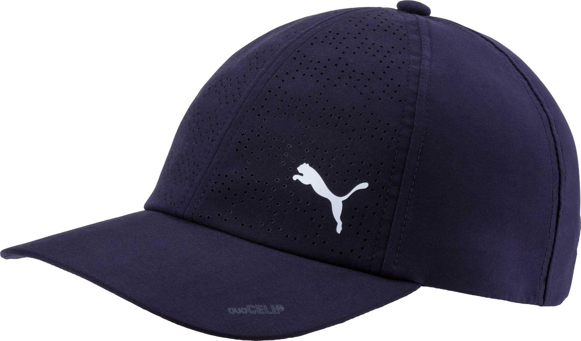 65d52466042 PUMA Women s DuoCELL Golf Hat