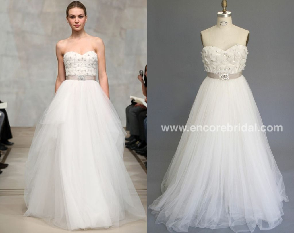 Where to Sell Used Wedding Dresses - Wedding Dresses for Cheap Check ...