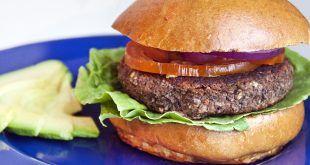 Photo of This vegan burger recipe will blow you away – Vegactu