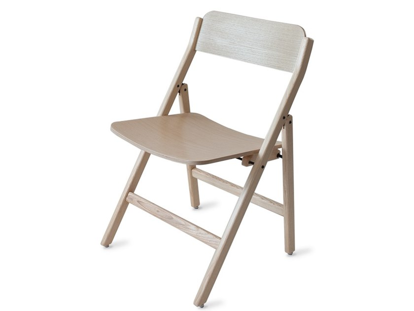 Askia Home Furnishings And Accessories Archiproducts Folding Chair Chair Chair Design