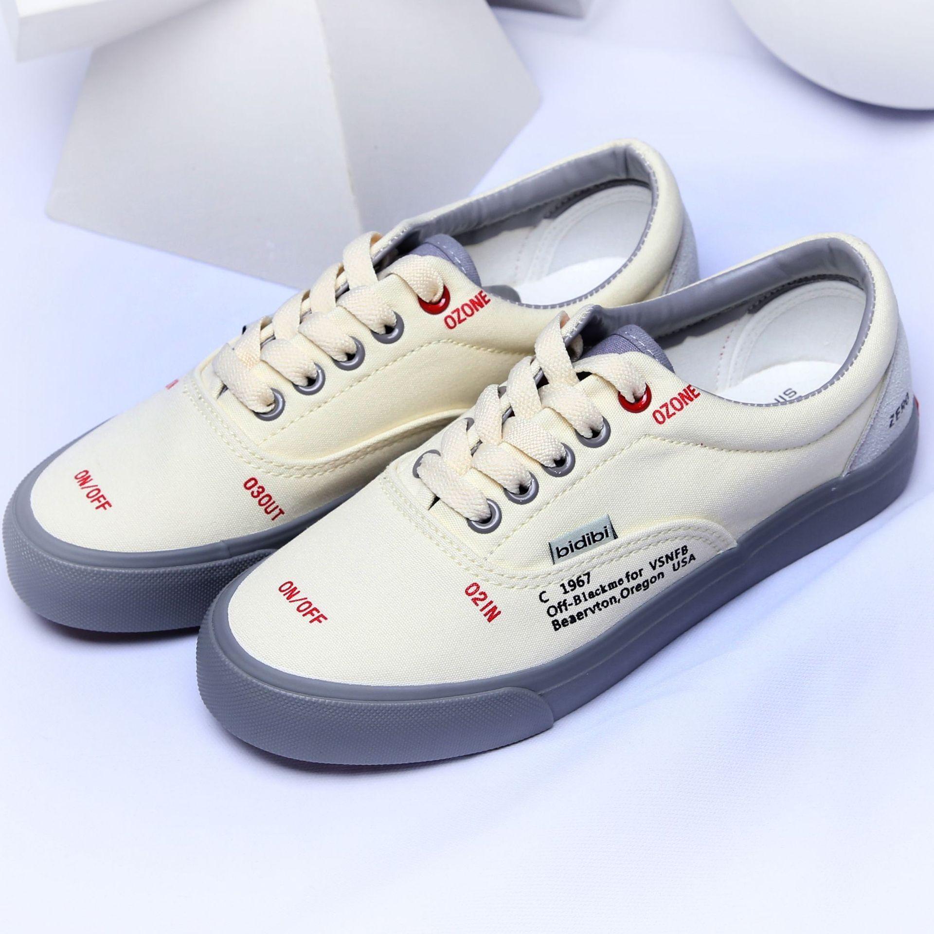 10 9 Women S Canvas Shoes Shoes Sneakers Sports Shoes