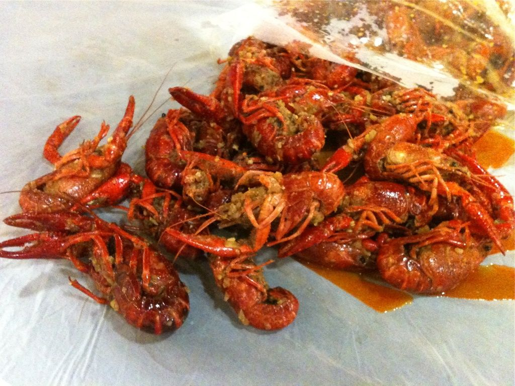 Ungewöhnlich Cajun Küche Houston Fotos - Küche Set Ideen ...