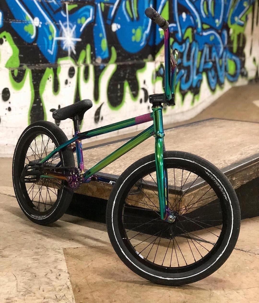 Bmx Tricks Bicicletas Bmx Bmx Bici Bmx