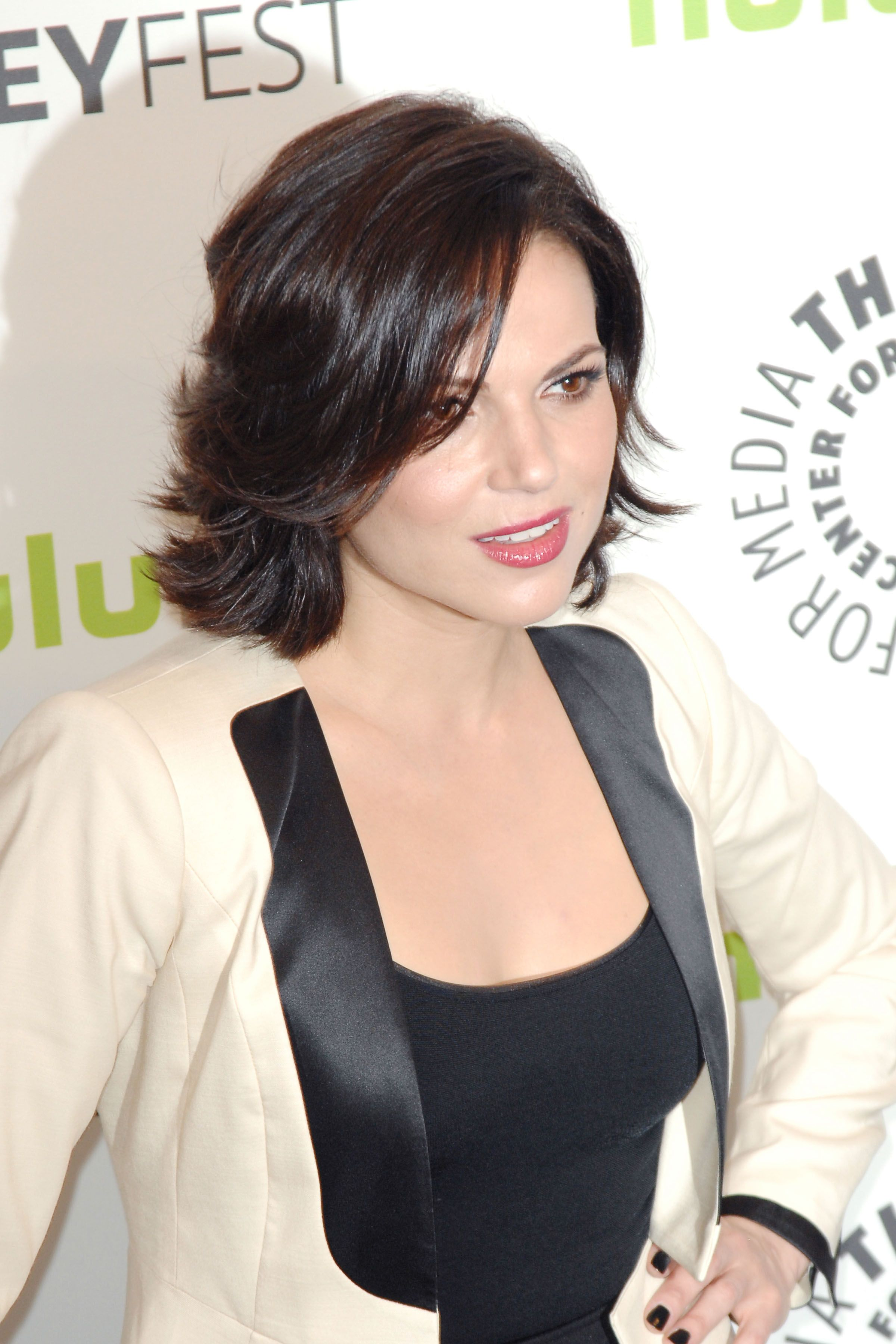 lana parrilla   hair styles in 2019   hair pictures, hair