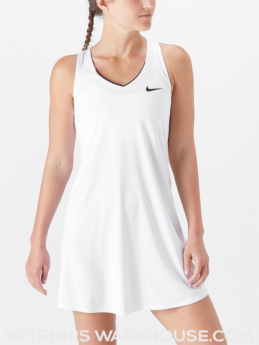Nike Women S Summer Pure Dress Tennis Clothes Women Summer Women