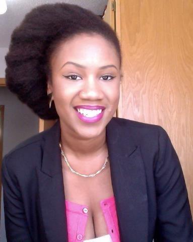 Awe Inspiring 1000 Images About Keepin39 It Natural On Pinterest Black Women Hairstyles For Men Maxibearus
