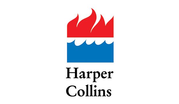 harper collins | publishers | pinterest | logos, logo ideas and books
